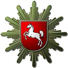 Korrupte Polizei Deutschland